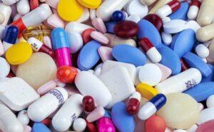 دارو درمانی انتخابی یا دارو درمانی اجباری؟